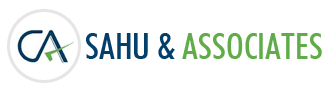 Chartered Accountants in Bangalore - Sahu & Associates
